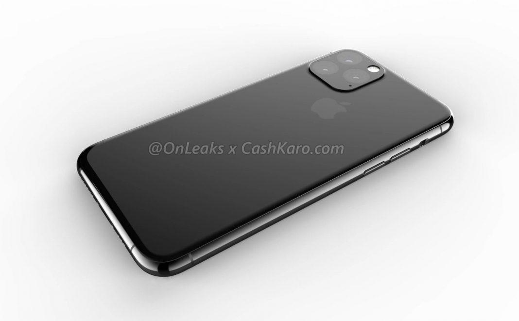 iphone-render