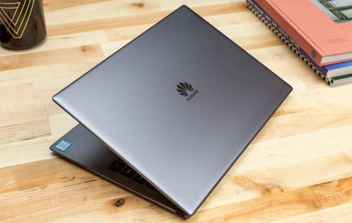 huawei-hoan-ra-mat-laptop-windows-vo-thoi-han