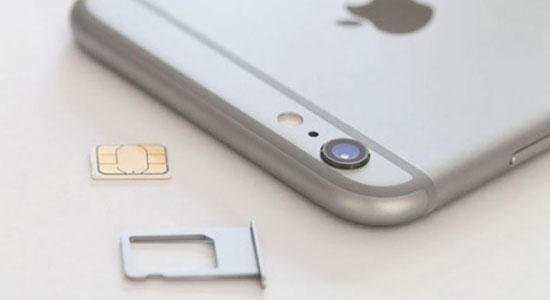 cách phân biệt iphone lock nhanh