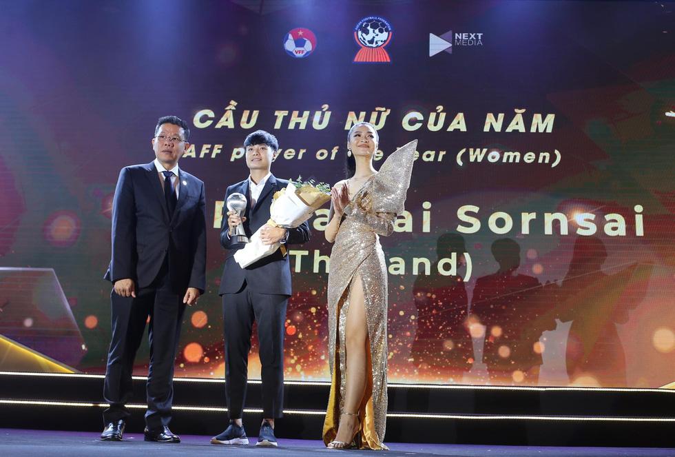 aff awards 2019 pitsamai sornsai thailand