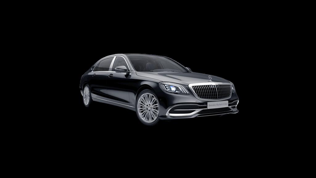 Xe ô tô Mercedes Showoom đại lý TP HCM