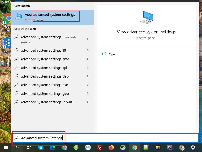 Làm sao để máy tính Windows 10 chạy nhanh